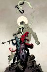 mignola_bprd-hell-on-earth