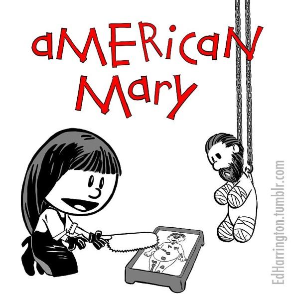 American-Mary_Soska-Sisters_Twisted-Twins_Ed-Harrington