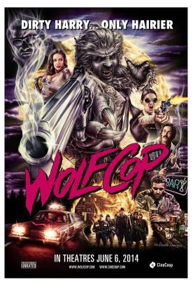 best-horror-posters-in-2014_wolfcop
