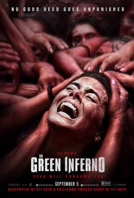 best-horror-posters-in-2014_the-green-inferno