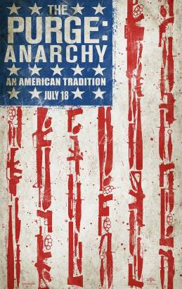 best-horror-posters-in-2014_The-Purge-Anarchy