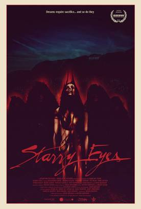 best-horror-posters-in-2014_starry-eyes