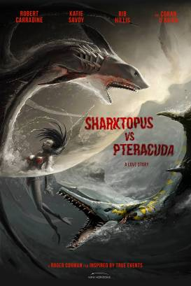 best-horror-posters-in-2014_sharktopus-vs-pteracuda