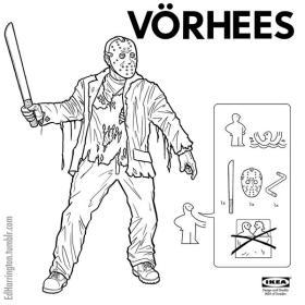 Jason-Voorhees_IKEA