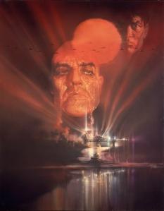 Peak-Movie_Apocalypse-Now