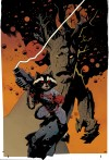 Mignola_rocket_groot_cover_color