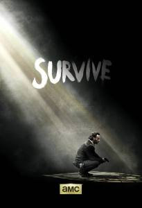 Walking-Dead-Season-5=Poster-SURVIVE
