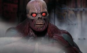 the-keep-horror
