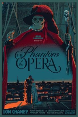 the-phantom-of-the-opera_reg1