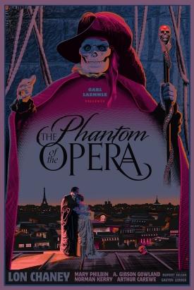 the-phantom-of-the-opera_var