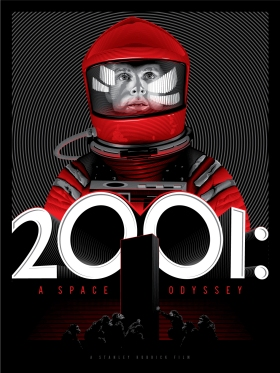 2001-A-Space-Odyssey_tracie-ching