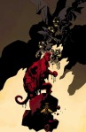 Hellboy_graphic-novel