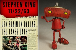 11/22/63_Stephen-King_JJ-Abrahms
