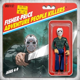 002-JASON_VORHEES-FISHER-PRICE_ADVENTURE_PEOPLE