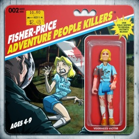 003-VORHEES_VICTIM-FISHER-PRICE_ADVENTURE_PEOPLE