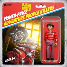 004-FREDDY_KRUEGER-FISHER-PRICE_ADVENTURE_PEOPLE