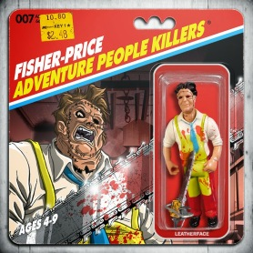 008-LEATHERFACE-FISHER-PRICE_ADVENTURE_PEOPLE