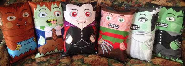 Hero-Huggers_Pillow-Covers