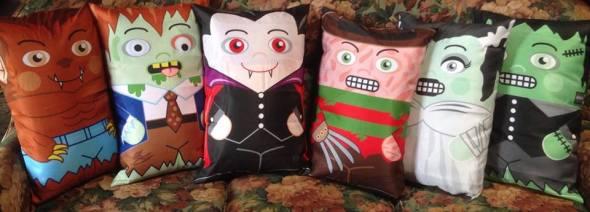 Hero-Huggers_Pillow-Covers