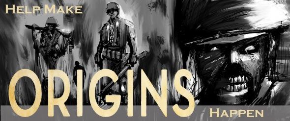 Origins-ArtBanner_Zombies