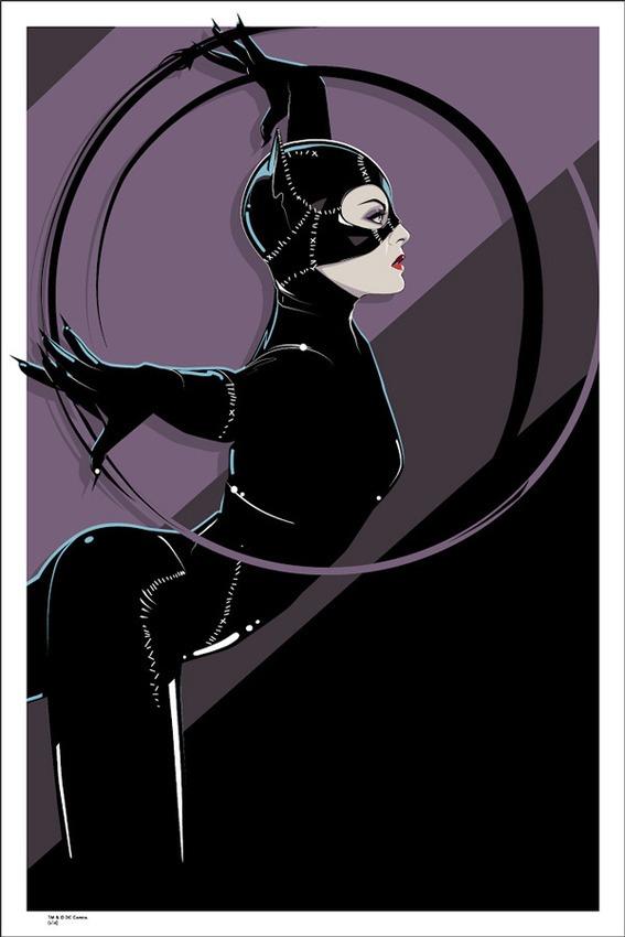 Craig-Drake-Catwoman