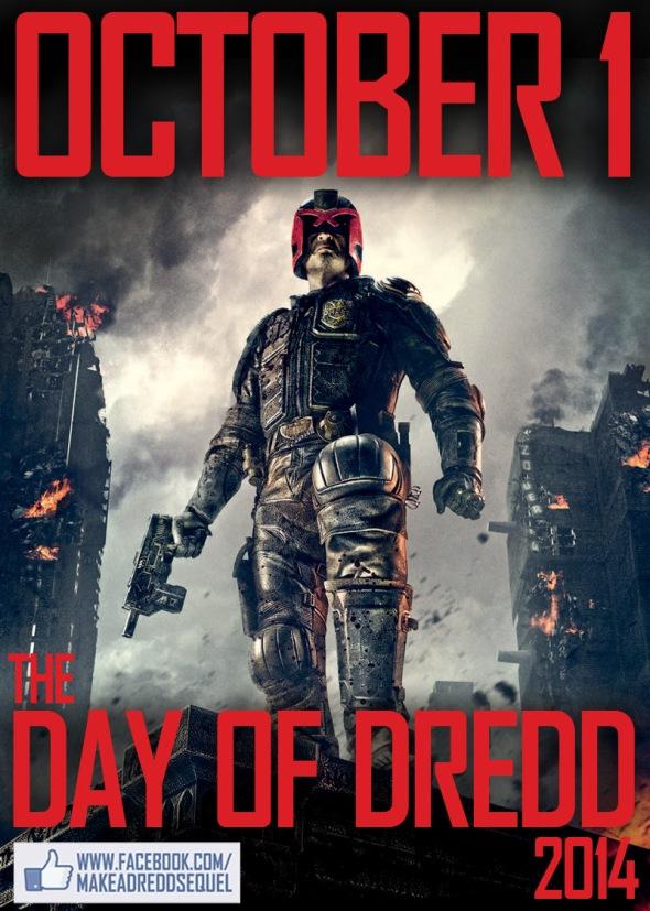 Day-of-the-Dredd