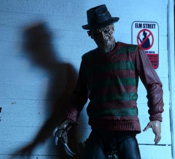 Freddy-Kreuger_NECA