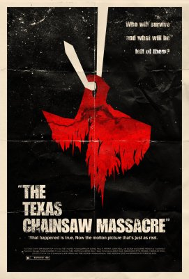 texas_chainsaw_massacre_poster_by_adamrabalais-d3jh8xl