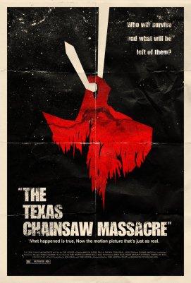 texas_chainsaw_massacre_poster_by_adamrabalais-d3jh8xl