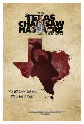 the-texas-chainsaw-massacre-graphic-movie-poster-design-by-johnnymex