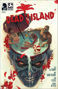 Escape-Dead-Island_cover