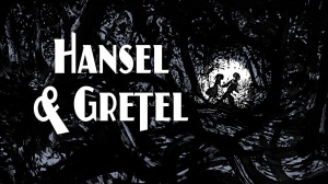 Hansel-and-Gretel_Gaiman