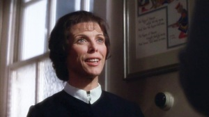 The-Omen_Mrs-Baylock_Billie-Whitelaw