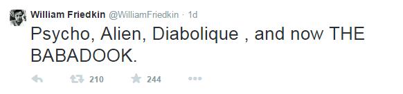 Friedkin_tweet_2