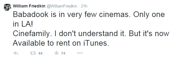 Friedkin_tweet_3
