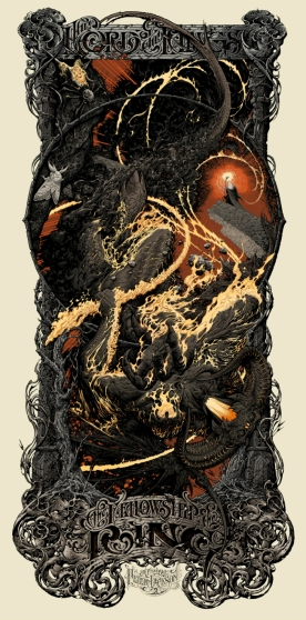 horkey-lotr-reg-full_new