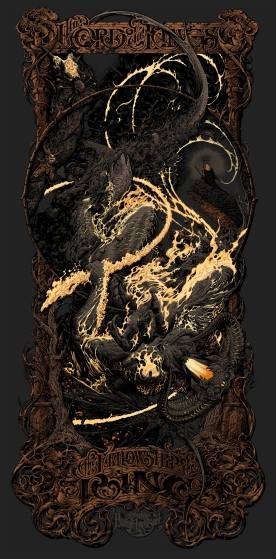 horkey-lotr-var-full