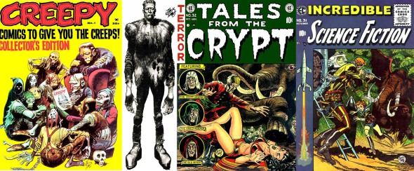 Jack-Davis_Creepy_Tales-From-The-Crypt