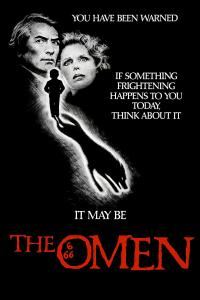 The-Omen_la-profecia_1976_8