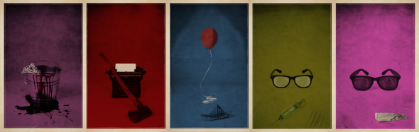 Minimalist_Horror_Posters_1