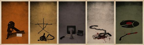 Minimalist_Horror_Posters_2
