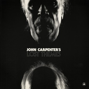 john-carpenter_lost-themes