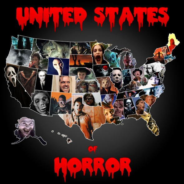 United-States-of-Horror-The-Art-of-Horror-1024x1024