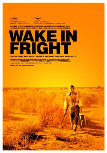 Wake-in-Fright
