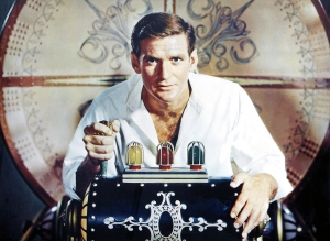 Rod-Taylor_The-Time-Machine