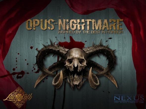 Opus-Nightmares_Nexus