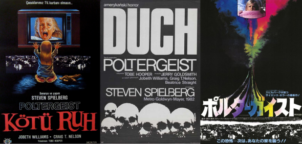 Poltergeist_Foreign-Posters