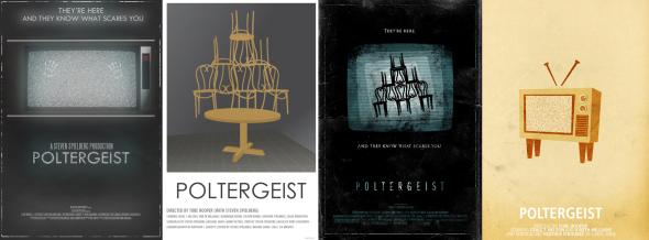 Poltergeist_Poster-Art