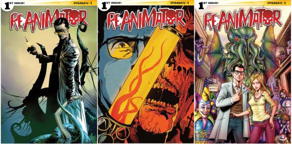 Re-Animator_Variant-Cover-Art