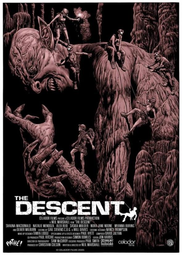 The-Descent_Chris-Weston